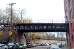 Clark Company, Pittsburgh, PA