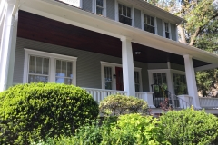 Exterior Home Painting, Greensburg, Pa