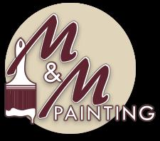 M&M Painting of Greensburg